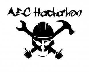 AEC Hackathon Tampere