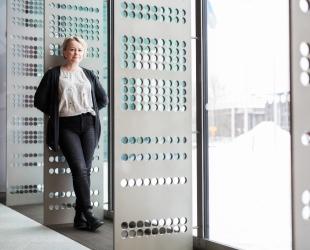 Tampere digitalisoi yleiskaavansa – suuria tietovirtoja on pakko hallita uusin keinoin