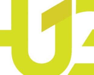 HUB13 johtaa toimistojen Airbnb -kokeilua