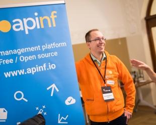 Pikauusinta: API-liiketoiminnan suunnittelu