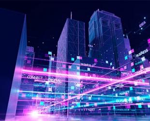 Rakennetun ympäristön digitalisaatio ja lainsäädäntö - nyt ja huomenna