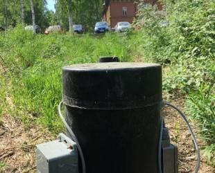 Pirkanmaalla asennetaan antureita lietekaivoihin – järkevöittää kaivojen tyhjennyksiä ja tuo säästöjä asukkaille